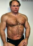 musclebear wearing speedos.jpg
