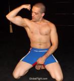 musclehunk flexing arms.jpg