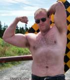 musclemen flexing blog.jpg