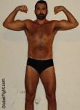 older man big firm muscles.jpg