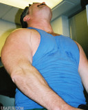 powerlifters strongmen blog.jpg