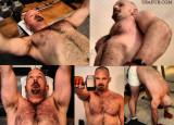 raleigh nc gay gym workout.jpg