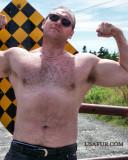 sexy guys blog.jpeg