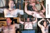 studs gym workout blog.jpg