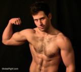 sweaty bodybuilder blog.jpg