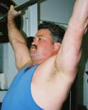 weightlifting blog.jpg