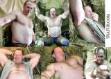 cowboy barn shirtless.jpg