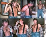 drunk rancher man.jpg