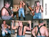 farmer man drunk undressing.jpg