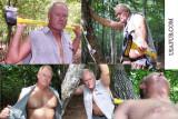 gay woodsman lumberjacks blog.jpg