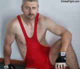 handsome spanish wrestler profile.jpg