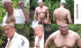 hiking vietnam hairy dads blog.jpg