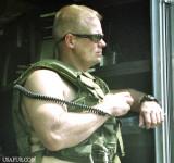 marine hunk working shirtless.jpg