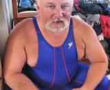 mean daddy wrestler.jpg