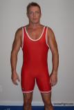muscle dude collegiate wrestler.jpg