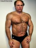 muscleman wearing speedos.jpg