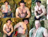 muscular working cowboy photos.jpg