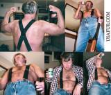 rancher dad drunk undressing.jpg