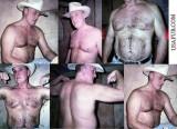 silverdaddie cowboy gray hairychest.jpg