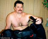 stocky mens blog.jpg