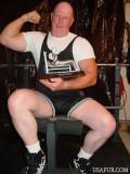 veteran powerlifters blog.jpg