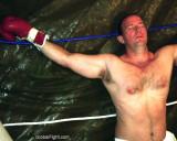 000gay atlanta boxing dvd.jpg