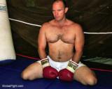 000gay atlanta boxing video.jpg