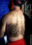 00boxers hairy back.jpg