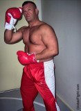 00freestyle boxing champ gallery.jpg