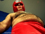 0fat older boxing bear.jpg