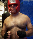 boxing warehouse webcam.jpg