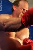 boxing workout dvd.jpg