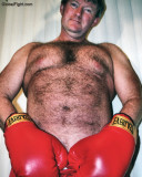chubby chasers blog.jpg