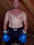 dads boxing buddy.jpg