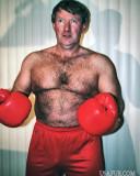 hairy boxers blog.jpg
