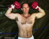 hairy hunks boxing video.jpg
