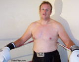 handsome middle age boxers.jpg