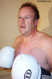 handsome middle aged boxer.jpg