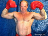 huge biceps irish brawlers.jpg