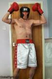 older boxing silverdaddies blog.jpg