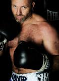ruggedly handsome boxer man.jpg