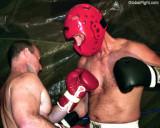 silver daddy boxing stud.jpg