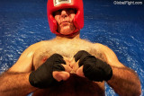 silverdaddie boxer guy.jpg