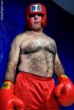 tough older boxing man.jpg