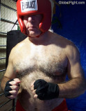 tuff older fighting man.jpg