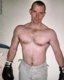 young vangar boxer dude.jpg