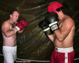 younger versus older boxing dvd.jpg