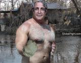 bayou man fishing swamp.png