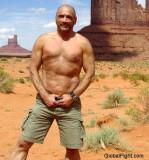 sweaty cowboy desert hiking.jpg