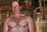very handsome shirtless blacksmith.jpg